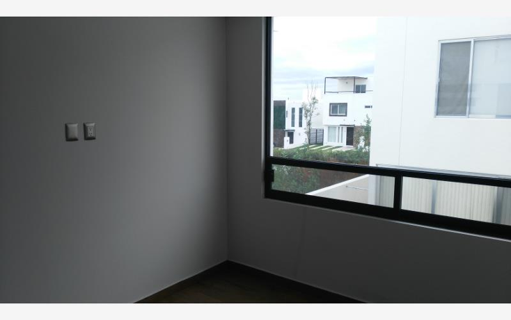 Foto de casa en venta en  nonumber, la cima, quer?taro, quer?taro, 1591228 No. 20