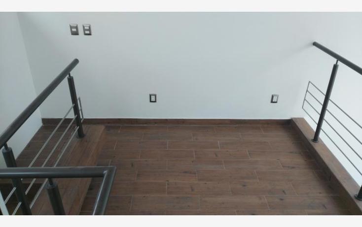 Foto de casa en venta en  nonumber, la cima, quer?taro, quer?taro, 1591228 No. 21