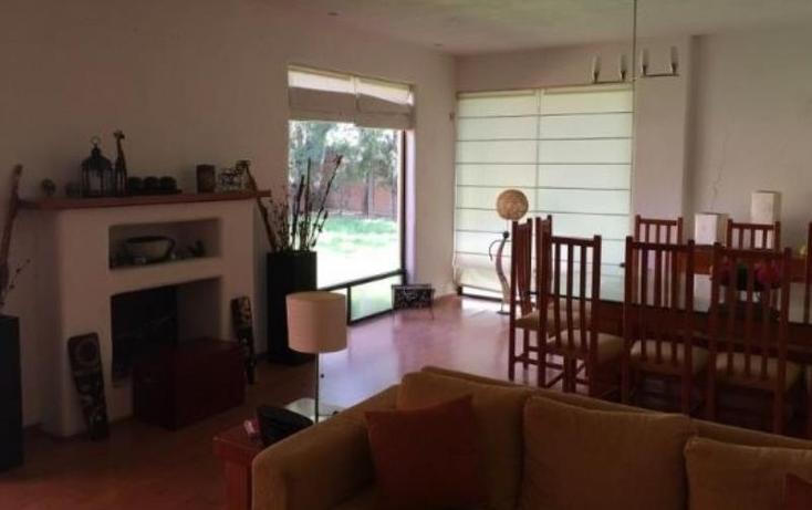 Foto de casa en venta en  nonumber, la florida, san luis potos?, san luis potos?, 1805226 No. 05