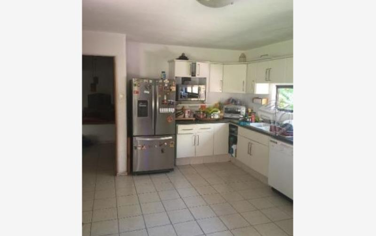 Foto de casa en venta en  nonumber, la florida, san luis potos?, san luis potos?, 1805226 No. 07