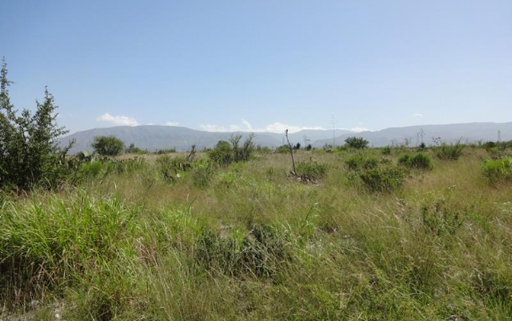 Foto de terreno habitacional en venta en  nonumber, la gloria, castaños, coahuila de zaragoza, 1358669 No. 06
