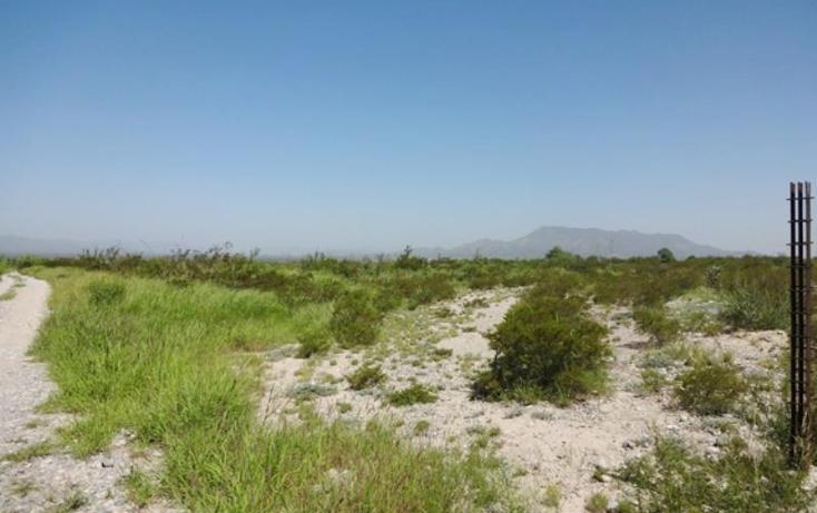 Foto de terreno habitacional en venta en  nonumber, la gloria, castaños, coahuila de zaragoza, 1358669 No. 08