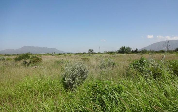Foto de terreno habitacional en venta en  nonumber, la gloria, castaños, coahuila de zaragoza, 1358669 No. 12