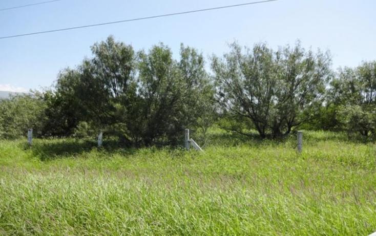 Foto de terreno habitacional en venta en  nonumber, la gloria, castaños, coahuila de zaragoza, 1358669 No. 15
