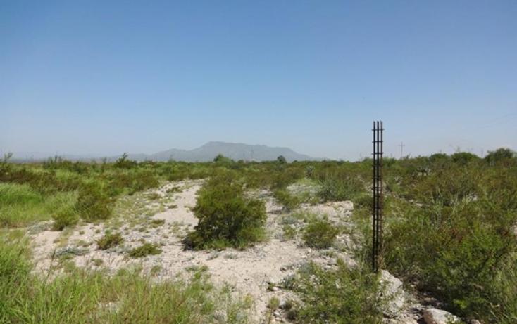 Foto de terreno comercial en venta en  nonumber, la gloria, castaños, coahuila de zaragoza, 1361663 No. 02