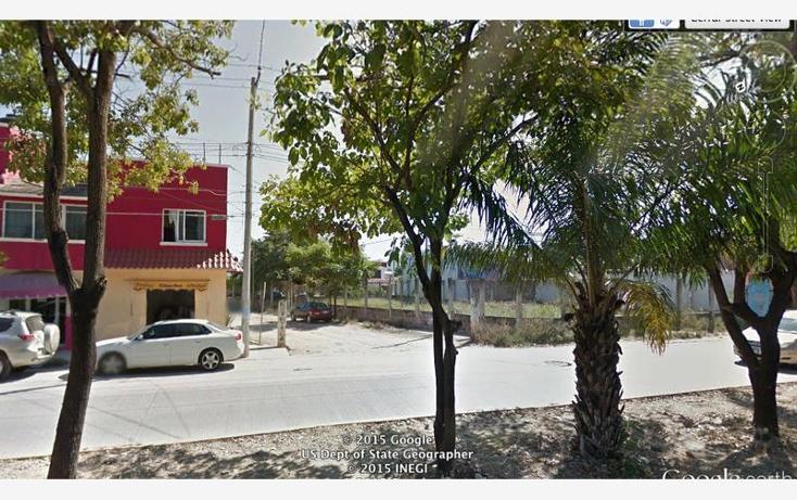Foto de terreno comercial en renta en  nonumber, la gloria, tuxtla gutiérrez, chiapas, 896285 No. 03