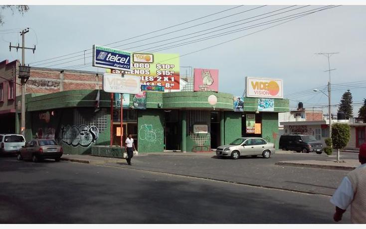 Foto de local en renta en  nonumber, la hacienda, irapuato, guanajuato, 855923 No. 02