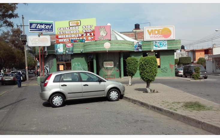 Foto de local en renta en  nonumber, la hacienda, irapuato, guanajuato, 855923 No. 05