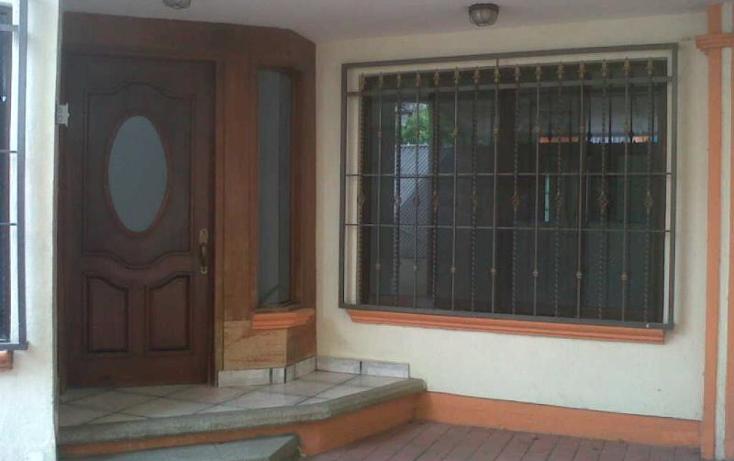 Foto de casa en renta en  nonumber, la herradura, tuxtla guti?rrez, chiapas, 1905244 No. 03