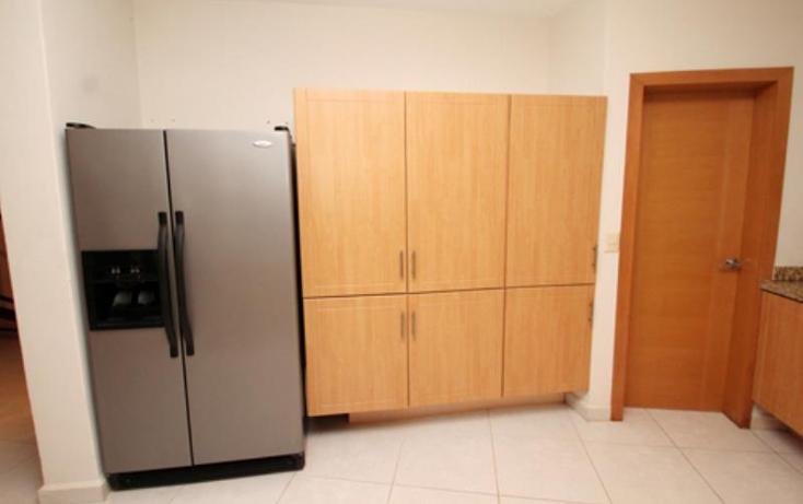 Foto de casa en venta en  nonumber, la joya, manzanillo, colima, 840387 No. 04