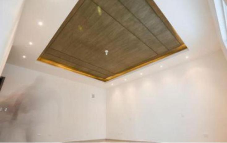 Foto de casa en venta en  nonumber, la joya privada residencial, monterrey, nuevo león, 1602588 No. 07