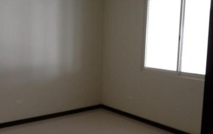 Foto de casa en venta en  nonumber, la joya privada residencial, monterrey, nuevo león, 1730698 No. 05