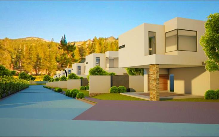 Foto de casa en venta en  nonumber, la joya, tuxtla guti?rrez, chiapas, 1167743 No. 03