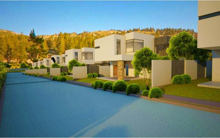 Foto de casa en venta en  nonumber, la joya, tuxtla guti?rrez, chiapas, 1167743 No. 04