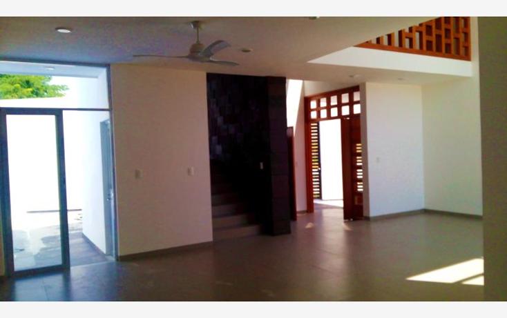 Foto de casa en venta en  nonumber, la joya, tuxtla guti?rrez, chiapas, 1167743 No. 06