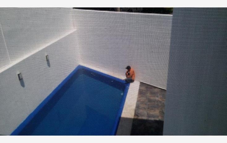 Foto de casa en venta en  nonumber, la joya, tuxtla guti?rrez, chiapas, 1167743 No. 08