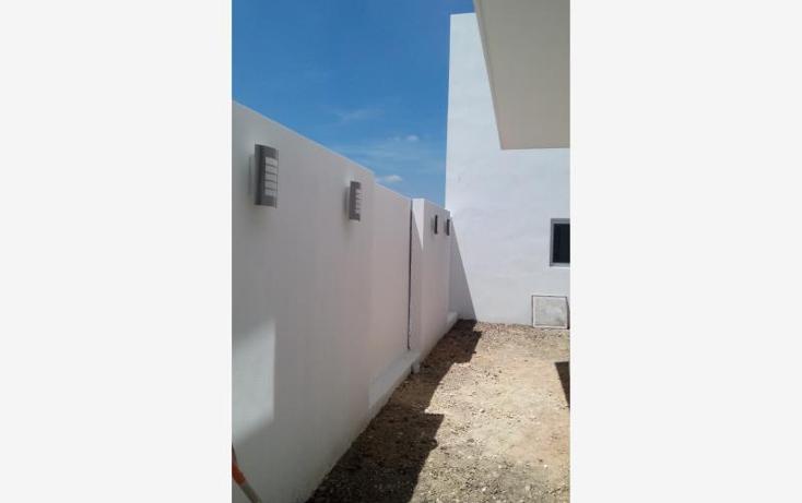 Foto de casa en venta en  nonumber, la joya, tuxtla guti?rrez, chiapas, 1167743 No. 09