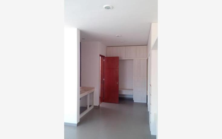 Foto de casa en venta en  nonumber, la joya, tuxtla guti?rrez, chiapas, 1167743 No. 10