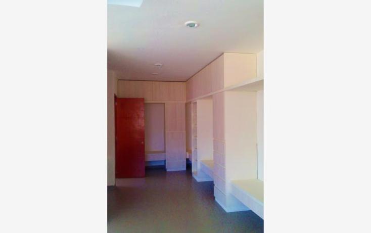 Foto de casa en venta en  nonumber, la joya, tuxtla guti?rrez, chiapas, 1167743 No. 11