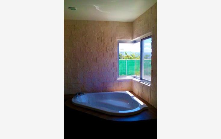 Foto de casa en venta en  nonumber, la joya, tuxtla guti?rrez, chiapas, 1167743 No. 12