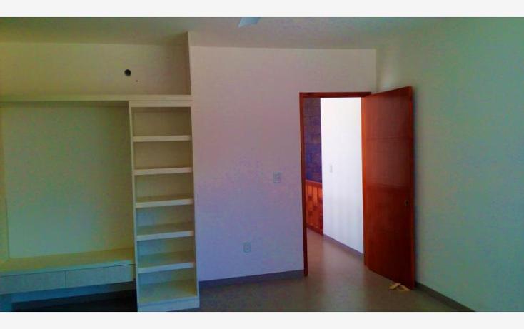 Foto de casa en venta en  nonumber, la joya, tuxtla guti?rrez, chiapas, 1167743 No. 13