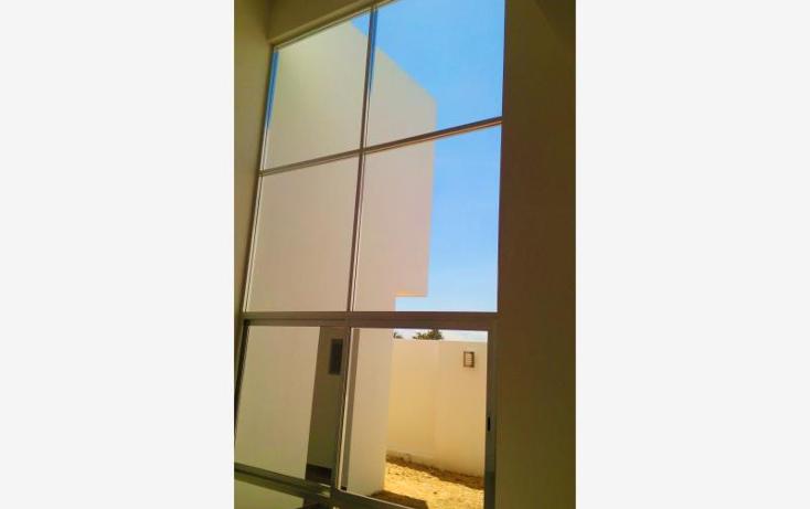 Foto de casa en venta en  nonumber, la joya, tuxtla guti?rrez, chiapas, 1167743 No. 17