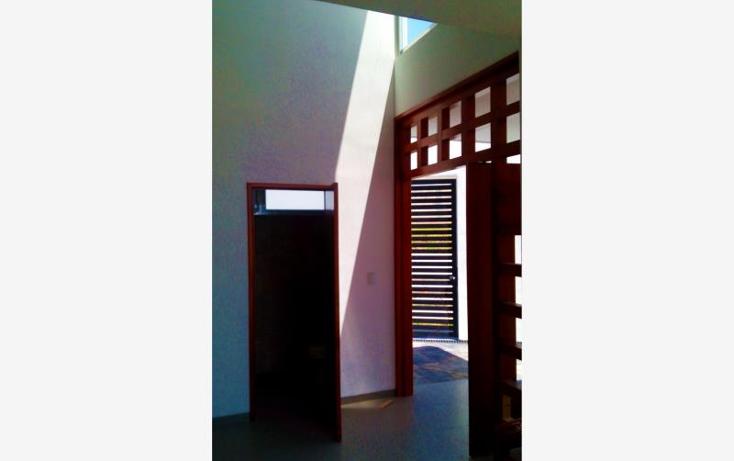 Foto de casa en venta en  nonumber, la joya, tuxtla guti?rrez, chiapas, 1167743 No. 18