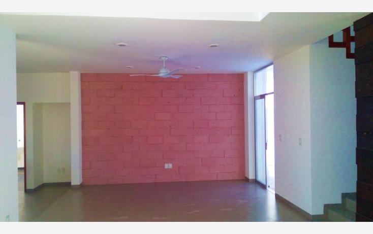Foto de casa en venta en  nonumber, la joya, tuxtla guti?rrez, chiapas, 1167743 No. 19
