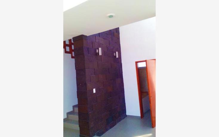 Foto de casa en venta en  nonumber, la joya, tuxtla guti?rrez, chiapas, 1167743 No. 20