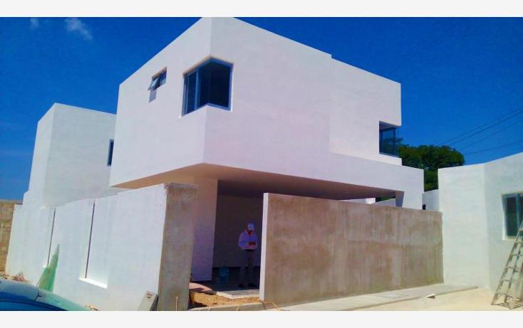 Foto de casa en venta en  nonumber, la joya, tuxtla guti?rrez, chiapas, 1167743 No. 25