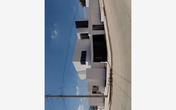Foto de casa en venta en  nonumber, la joya, tuxtla guti?rrez, chiapas, 1167743 No. 26