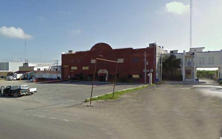 Foto de nave industrial en venta en  nonumber, la laguna, reynosa, tamaulipas, 1224075 No. 01