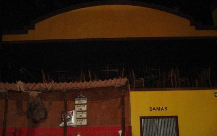 Foto de nave industrial en venta en  nonumber, la laguna, reynosa, tamaulipas, 1224075 No. 10