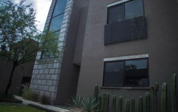Foto de casa en venta en  nonumber, la lejona, san miguel de allende, guanajuato, 1779804 No. 01