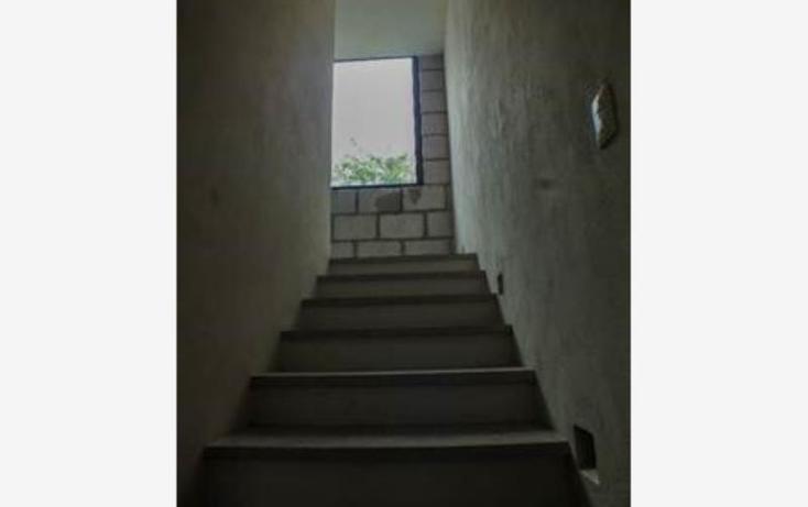 Foto de casa en venta en  nonumber, la lejona, san miguel de allende, guanajuato, 1779804 No. 03