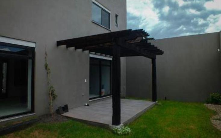 Foto de casa en venta en  nonumber, la lejona, san miguel de allende, guanajuato, 1779804 No. 04