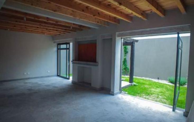 Foto de casa en venta en  nonumber, la lejona, san miguel de allende, guanajuato, 1779804 No. 05