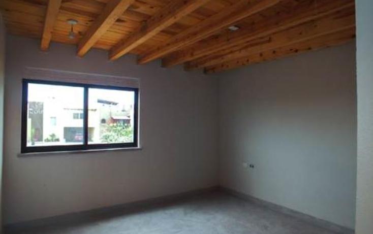 Foto de casa en venta en  nonumber, la lejona, san miguel de allende, guanajuato, 1779804 No. 06
