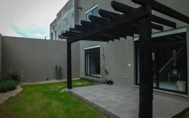 Foto de casa en venta en  nonumber, la lejona, san miguel de allende, guanajuato, 1779804 No. 08