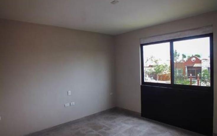 Foto de casa en venta en  nonumber, la lejona, san miguel de allende, guanajuato, 1779804 No. 09