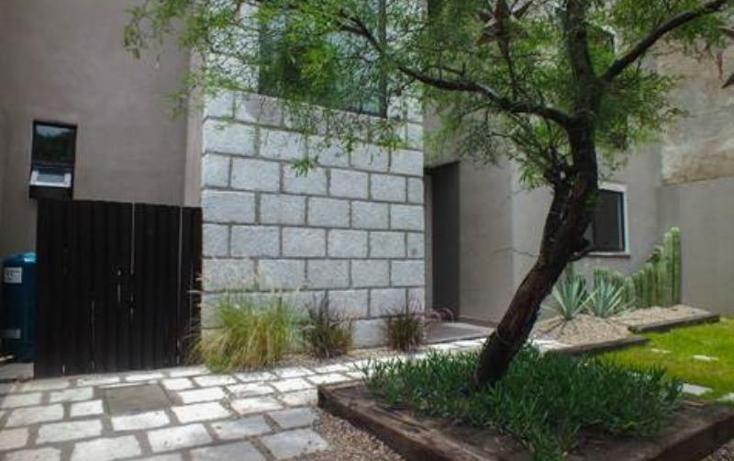 Foto de casa en venta en  nonumber, la lejona, san miguel de allende, guanajuato, 1779804 No. 12