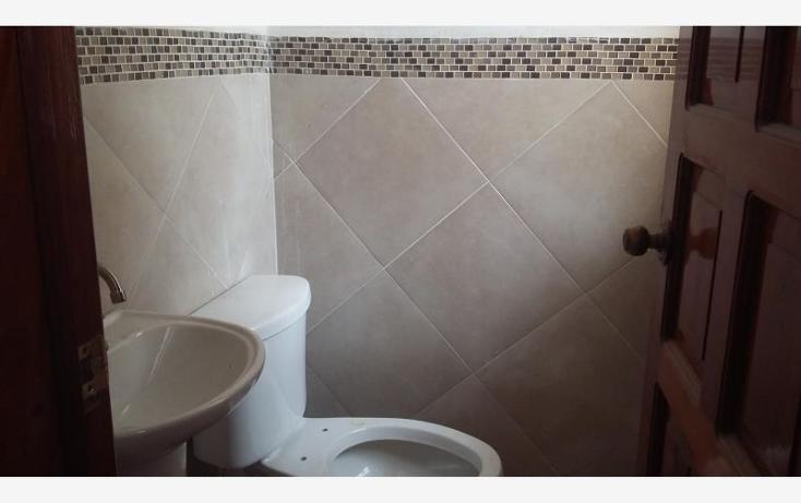 Foto de oficina en renta en  nonumber, la lomita, tuxtla gutiérrez, chiapas, 834959 No. 07