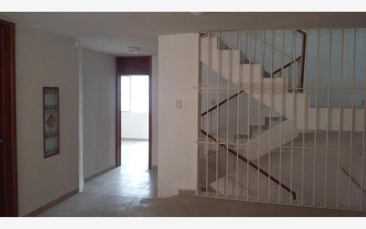 Foto de oficina en renta en  nonumber, la lomita, tuxtla gutiérrez, chiapas, 834959 No. 08