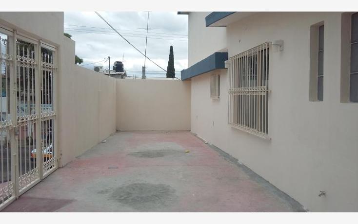 Foto de oficina en renta en  nonumber, la lomita, tuxtla gutiérrez, chiapas, 834959 No. 10