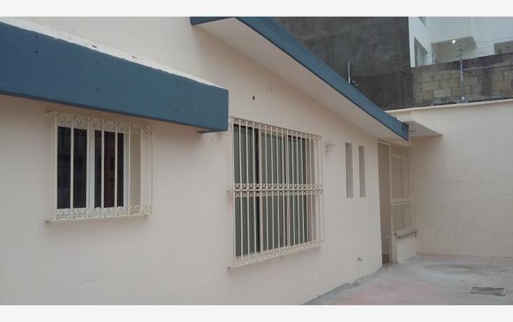 Foto de oficina en renta en  nonumber, la lomita, tuxtla gutiérrez, chiapas, 834959 No. 11