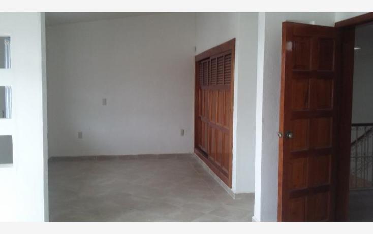 Foto de oficina en renta en  nonumber, la lomita, tuxtla gutiérrez, chiapas, 834959 No. 12