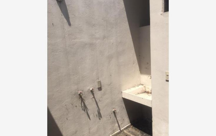 Foto de casa en venta en  nonumber, la luz francisco i madero, c?rdoba, veracruz de ignacio de la llave, 1779104 No. 14