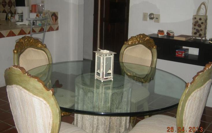 Foto de departamento en venta en  nonumber, la marina, puerto vallarta, jalisco, 1998758 No. 03