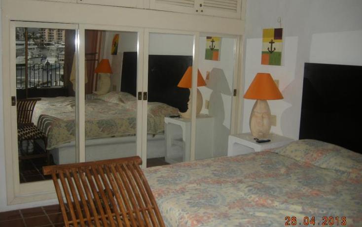 Foto de departamento en venta en  nonumber, la marina, puerto vallarta, jalisco, 1998758 No. 05