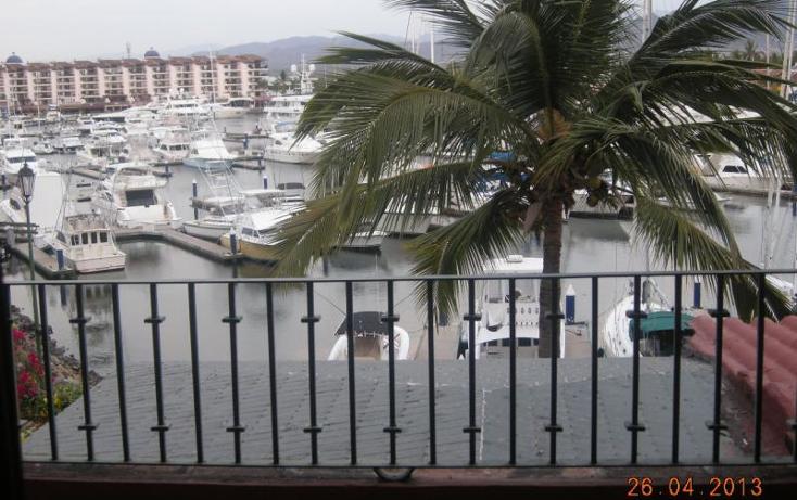 Foto de departamento en venta en  nonumber, la marina, puerto vallarta, jalisco, 1998758 No. 07